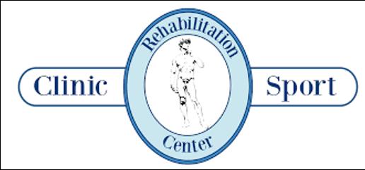 Clinic Sport Rehabilitaion Center