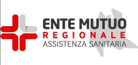 Ente Mutuo Regionale Assistenza Sanitaria